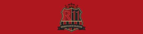 Re11g_bunner