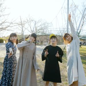 BabySitter ★新曲のレコーディングを応援!★
